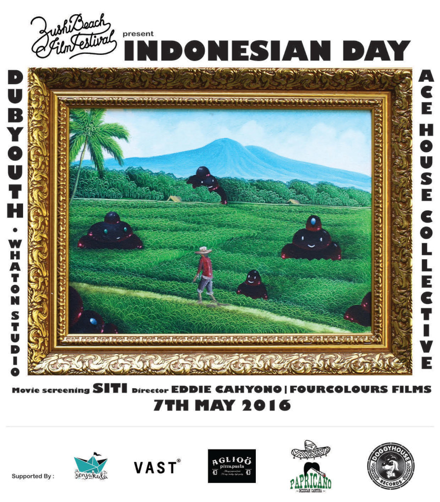 Flyer-Indonesian-Day-di-Zushi-Beach-Film-Festival-2016-896x1024