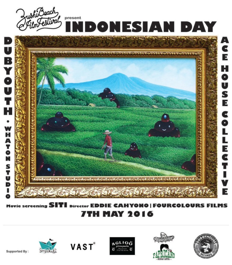 Flyer-Indonesian-Day-di-Zushi-Beach-Film-Festival-2016-896x1024
