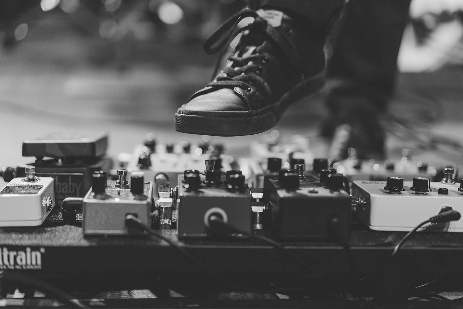 Progres Musik Indonesia di 2019